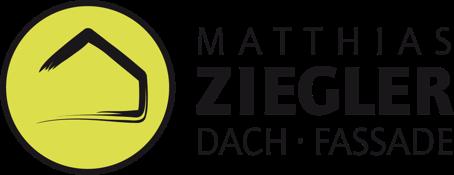 Matthias Ziegler GmbH Retina Logo