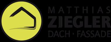 Matthias Ziegler GmbH Mobile Retina Logo